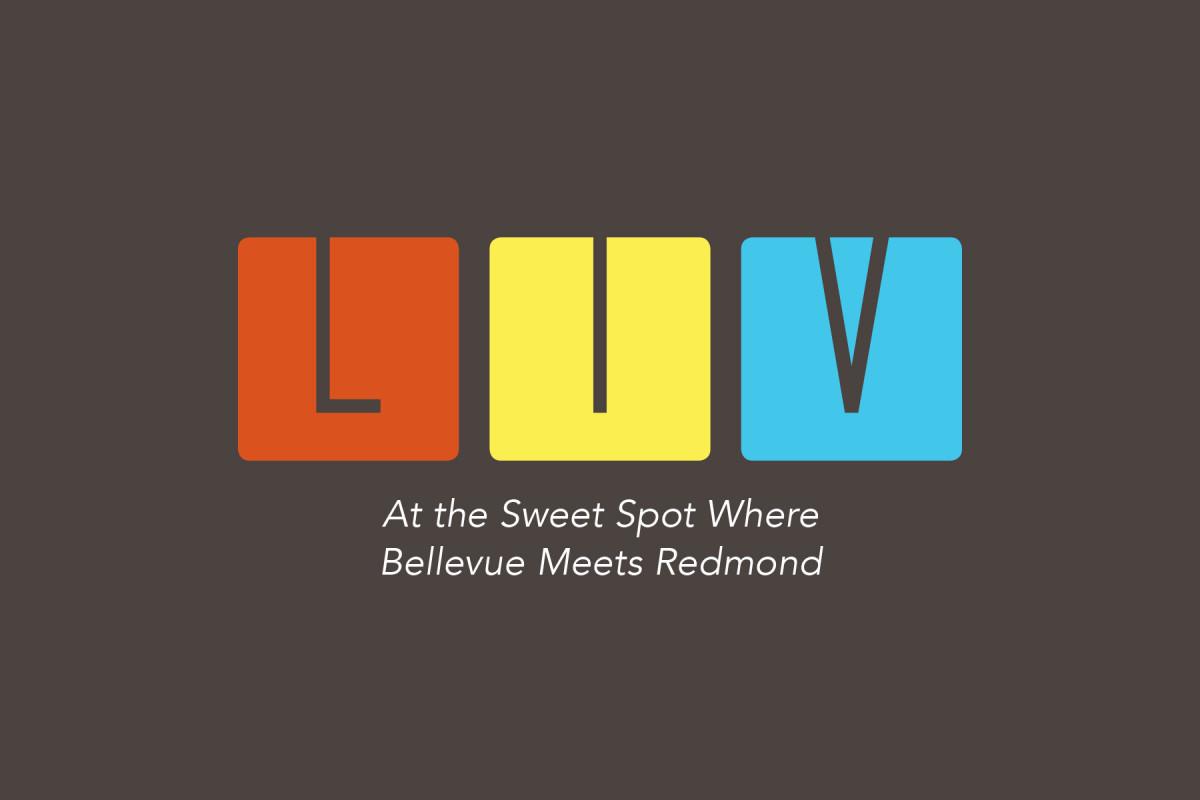 LIV-Logo