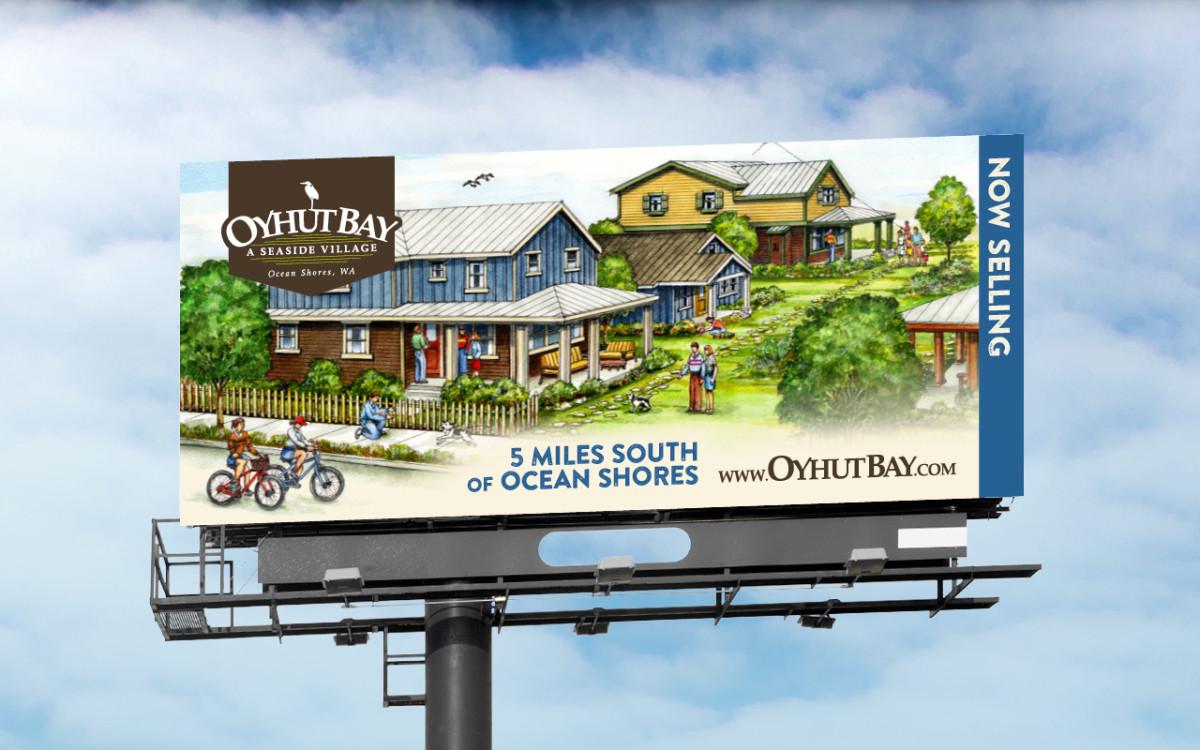 OyhutBay-billboard