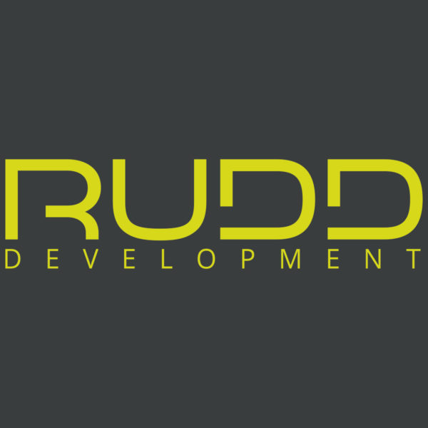 RUDD-Logo