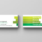Steve Hardin Creative - Business Card