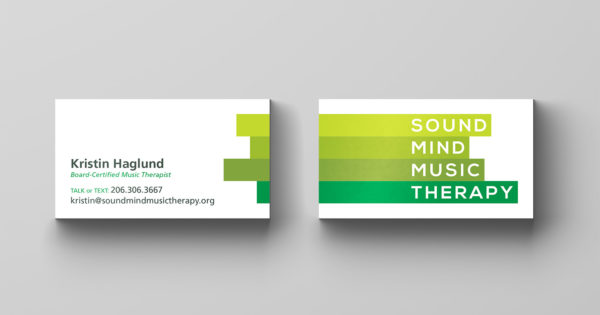 Sound Mind Music Therapy
