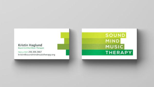 Steve Hardin Creative - Business Card